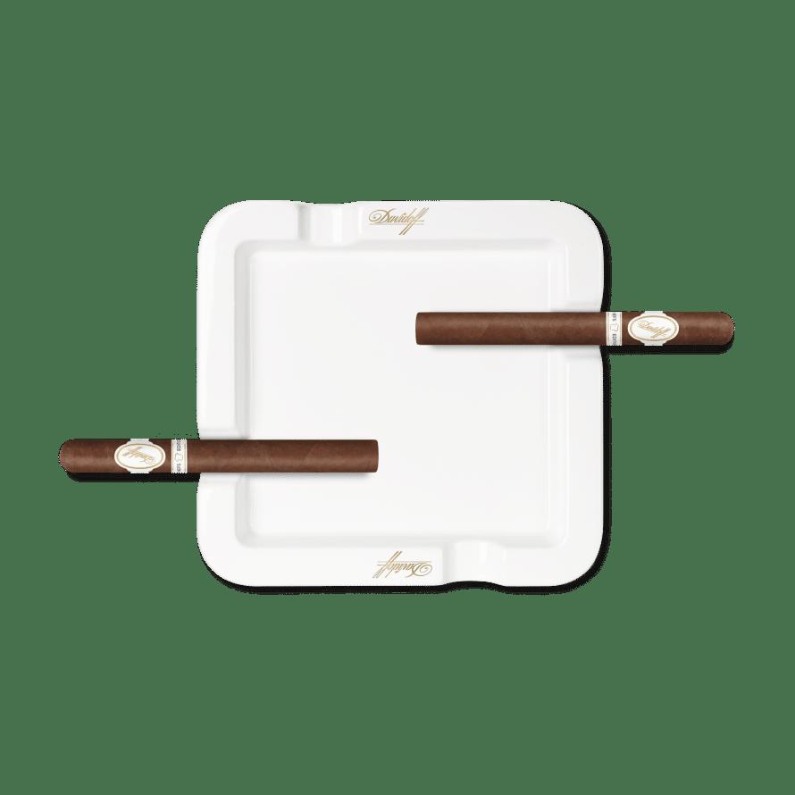 Davidoff Bring Back Chefs Edition for 2021 - Cigar News