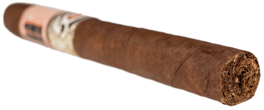 Crowned Heads Mother Church JR 50th Anniversary - Blind Cigar Review