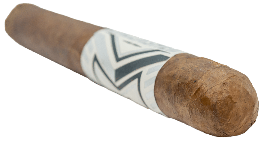 Camacho Factory Unleashed - Blind Cigar Review
