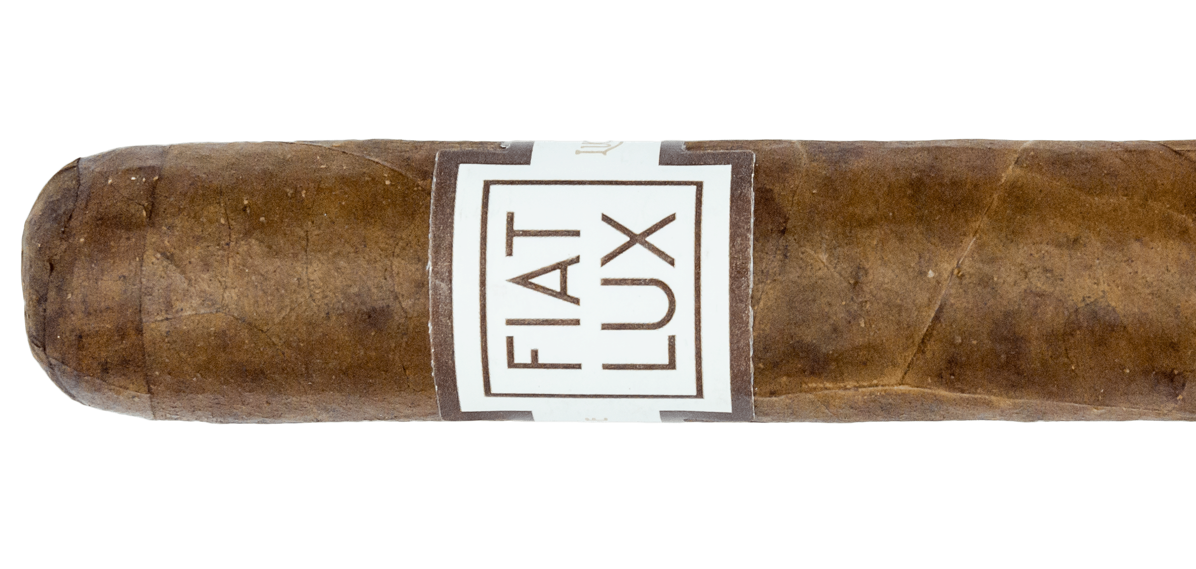 ACE Prime Fiat Lux by Luciano Intuitions - Blind Cigar Review
