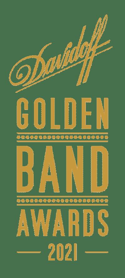 Davidoff Announces Golden Band Award Winners - Cigar News