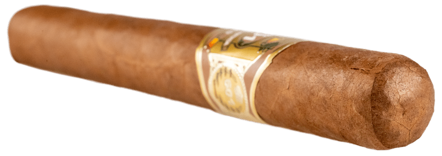 Espinosa 601 Gold Label Toro - Blind Cigar Review