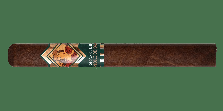 Forged Cigar Company Announces La Gloria Cubana Criollo de Oro - Cigar News