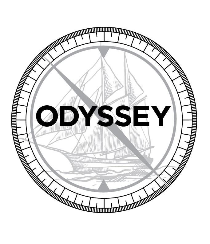 General Cigar Adds Odyssey Full to Odyssey Line - Cigar News