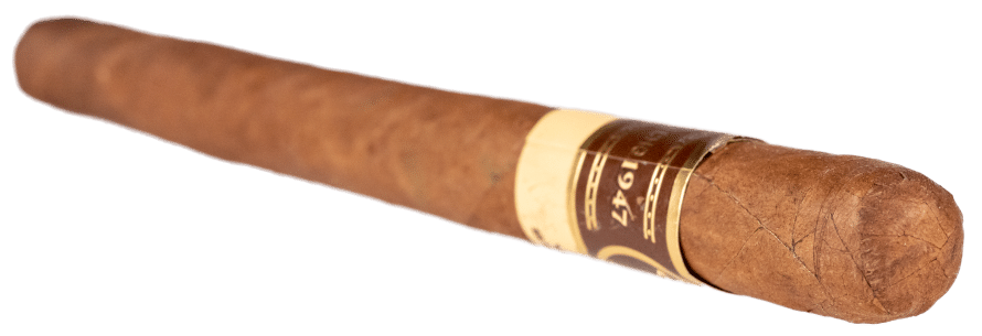JRE Aladino Habano Vintage Selection Elegante - Blind Cigar Review