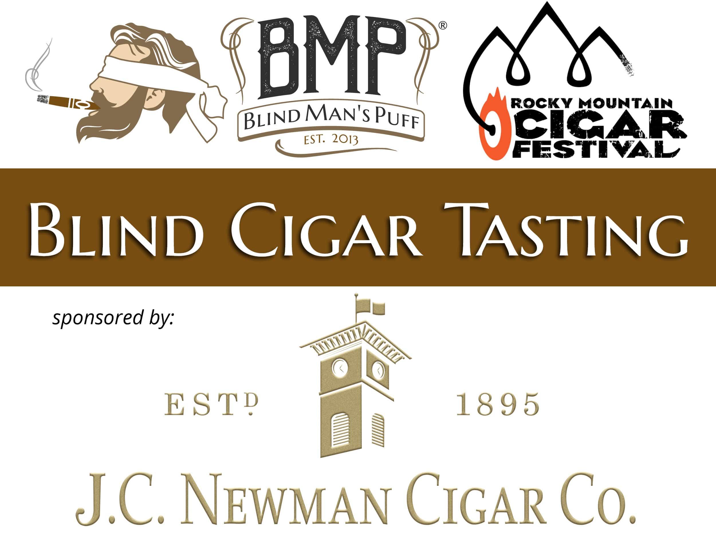 Editorial: Rocky Mountain Cigar Festival 2021 + Blind Tasting Results